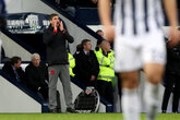 Video: Pellegrino on win at West Brom