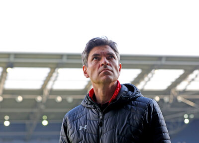 Video: Pellegrino on morale-boosting win