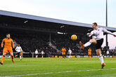 Loan Watch: Targett's Fulham topple league leaders