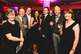 Saints Together campaign closes with charity dinner