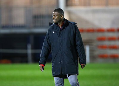 Jaïdi: We paid for our mistakes