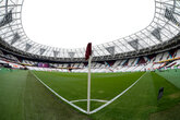 Ticket information: West Ham v Saints