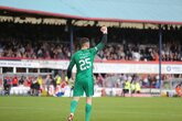 Loan Watch: Another clean sheet for Lewis