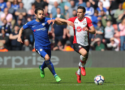 90 in 90: Saints 2-3 Chelsea