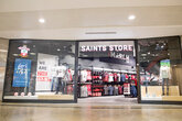 Westquay Store to close in January