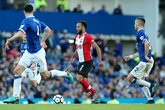 Video: Redmond reflects on Toffees draw