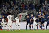 Yoshida's Japan fall to Ghana defeat