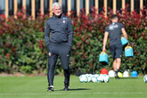 Hughes: Wolves impressive, but we can trouble them