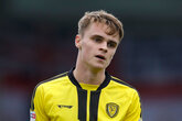 Loan Watch: FA Cup exit for Saints' Hesketh