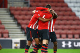 Get a free ticket for tonight's PL International Cup semi-final