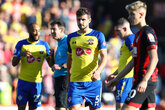 Stephens: Newcastle game is massive
