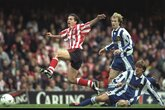 On This Day: Saints 6-3 Manchester United