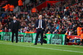 Hughes: We have to take our chances