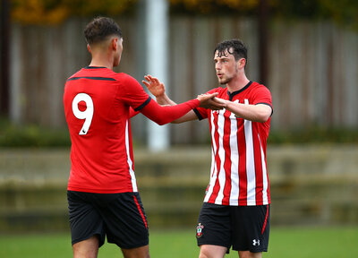 U18 Preview: Aston Villa vs Saints