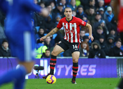 Tactical Watch: Oriol Romeu