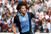 eToro's Top Transfers: Kevin Keegan