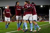 Inside Track: West Ham