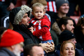 Matchday activities and offers: Saints vs Cardiff City