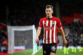 Video: Ward-Prowse reacts to City loss
