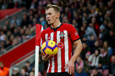 Ward-Prowse rues key moments