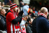 Ticket information confirmed for Derby FA Cup replay