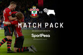 Match Pack: Saints vs Derby