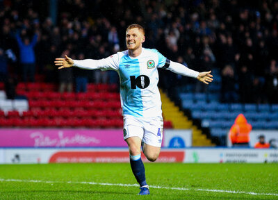 Loan Watch: Reed helps Rovers to Hull success