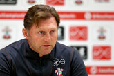 Press conference (part one): Hasenhüttl previews Cardiff