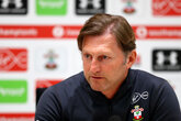 Hasenhüttl's Fulham press conference round-up