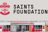 Introducing Saints Foundation's new Purpose and Strategy