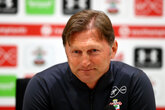 Press conference (part one): Hasenhüttl previews Wolves