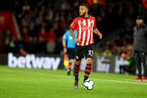 Video: Bertrand reacts to Liverpool defeat