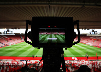September's Premier League matches to be broadcast live