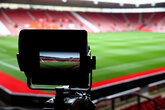 Premier League update on broadcast arrangements and supporter return