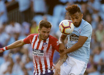Loan Watch: Big weekends for Boufal, Clasie and Hesketh
