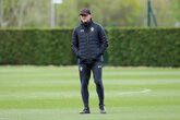Video: Hasenhüttl's Bournemouth preview