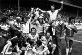 On This Day: Saints' finest hour