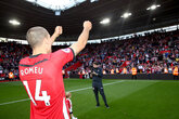 Romeu: We're excited for next season