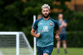 Austin completes West Brom transfer