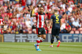 Saints finish pre-season with win over Köln