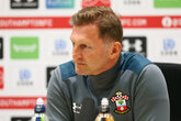 Hasenhüttl's pre-Burnley press conference round-up