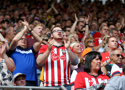 Sheffield United tickets on sale to Members