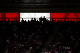 Season Ticket holders can buy extra Bournemouth tickets