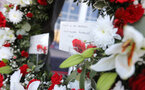 SOUTHAMPTON, ENGLAND - SEPTEMBER 20: Leon Crouch wreath during the Premier League match between Southampton FC and AFC Bournemouth at St Mary's Stadium on September 21, 2019 in Southampton, United Kingdom. (Photo by Chris Moorhouse/Southampton FC via Getty Images)