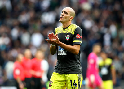 Romeu: We can compete against anyone