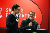 Matt Le Tissier's Big Saints Quiz