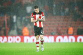 Højbjerg apologises after Leicester loss