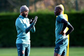 Gallery: Fine-tuning for Watford
