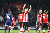 Ward-Prowse: Massive win