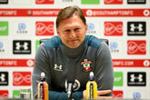 Press Conference (part one): Hasenhüttl previews Aston Villa